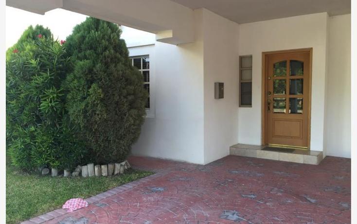 Foto de casa en venta en misión san marcelino 280, las misiones, saltillo, coahuila de zaragoza, 2352818 No. 02