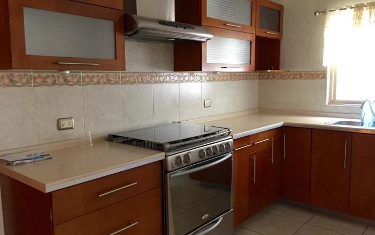 Foto de casa en venta en misión san marcelino 280, las misiones, saltillo, coahuila de zaragoza, 2352818 No. 03