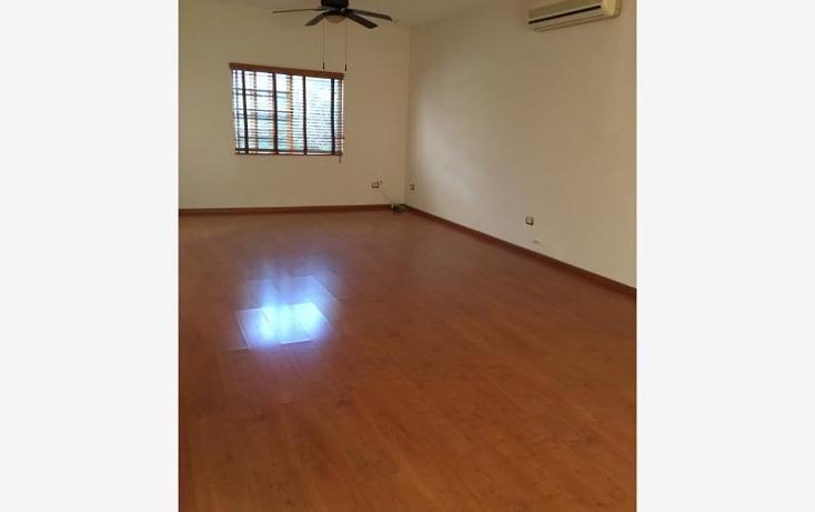 Foto de casa en venta en  280, las misiones, saltillo, coahuila de zaragoza, 2352818 No. 04