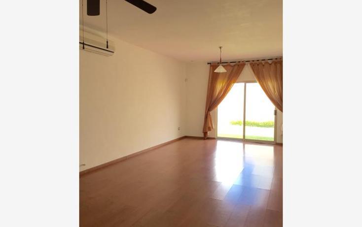 Foto de casa en venta en misión san marcelino 280, las misiones, saltillo, coahuila de zaragoza, 2352818 No. 05
