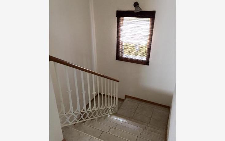 Foto de casa en venta en misión san marcelino 280, las misiones, saltillo, coahuila de zaragoza, 2352818 No. 06