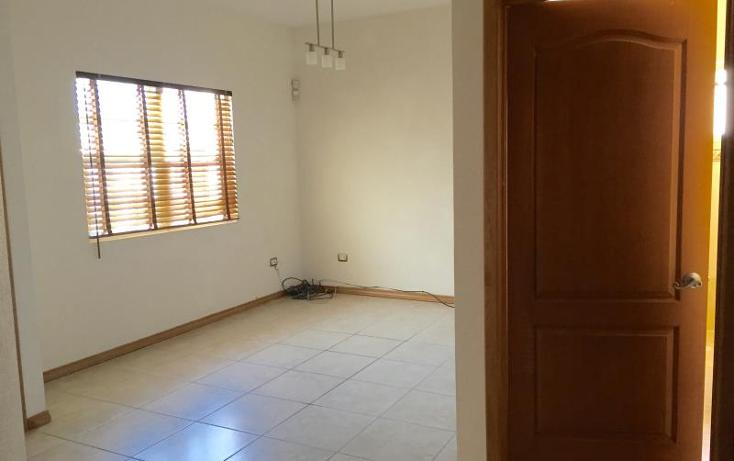 Foto de casa en venta en misión san marcelino 280, las misiones, saltillo, coahuila de zaragoza, 2352818 No. 07