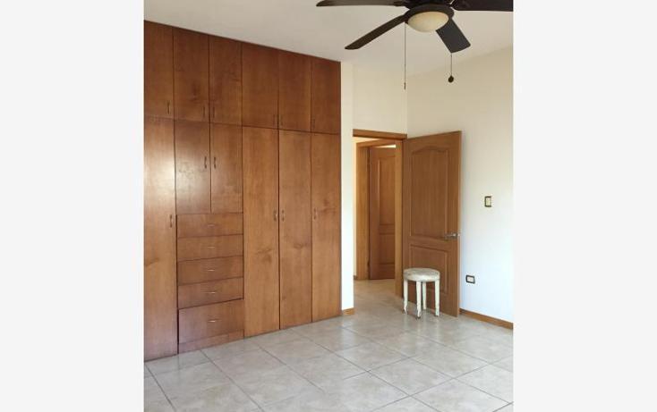 Foto de casa en venta en misión san marcelino 280, las misiones, saltillo, coahuila de zaragoza, 2352818 No. 08