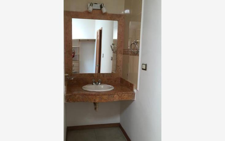 Foto de casa en venta en misión san marcelino 280, las misiones, saltillo, coahuila de zaragoza, 2352818 No. 09