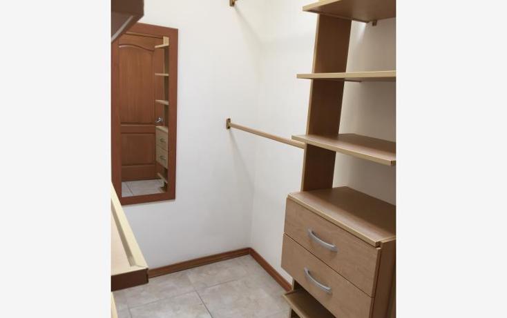 Foto de casa en venta en misión san marcelino 280, las misiones, saltillo, coahuila de zaragoza, 2352818 No. 10