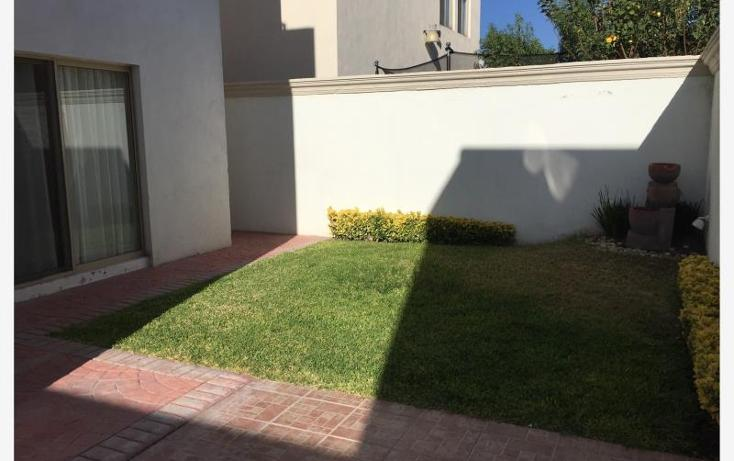 Foto de casa en venta en misión san marcelino 280, las misiones, saltillo, coahuila de zaragoza, 2352818 No. 11