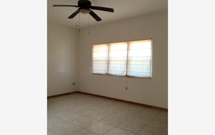 Foto de casa en venta en  280, las misiones, saltillo, coahuila de zaragoza, 2352818 No. 12