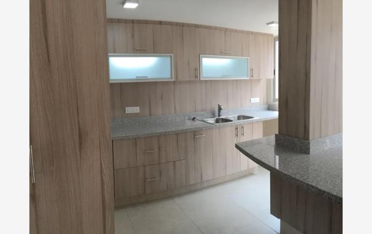 Foto de departamento en venta en  280, san jerónimo lídice, la magdalena contreras, distrito federal, 2031628 No. 06