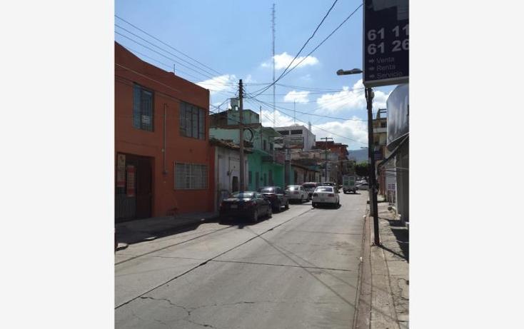 Foto de edificio en renta en  280, tuxtla guti?rrez centro, tuxtla guti?rrez, chiapas, 1573776 No. 16