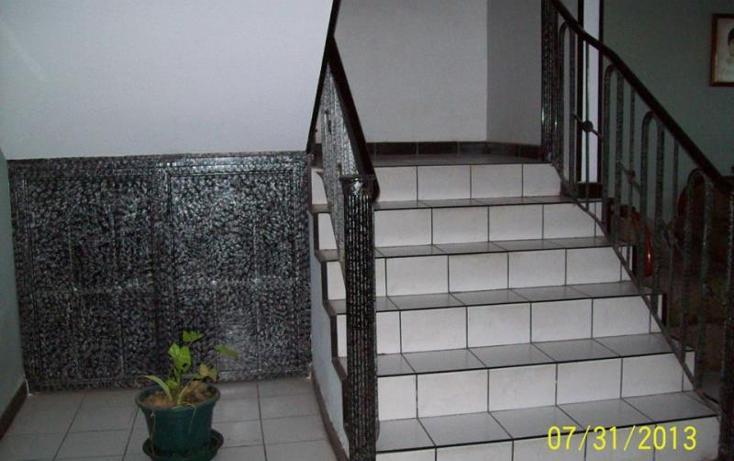 Foto de casa en venta en  2800, san jorge, chihuahua, chihuahua, 1541040 No. 03