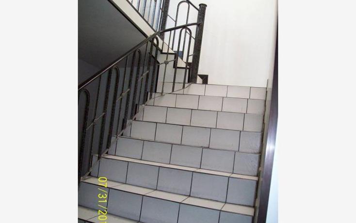 Foto de casa en venta en  2800, san jorge, chihuahua, chihuahua, 1541040 No. 09