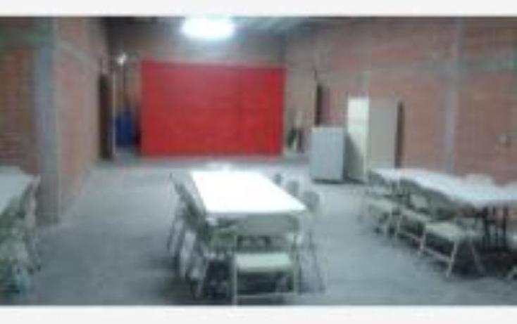 Foto de bodega en renta en  2800, san jorge, chihuahua, chihuahua, 1649402 No. 02