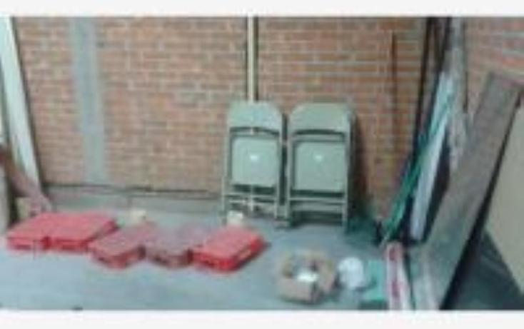 Foto de bodega en renta en  2800, san jorge, chihuahua, chihuahua, 1649402 No. 03