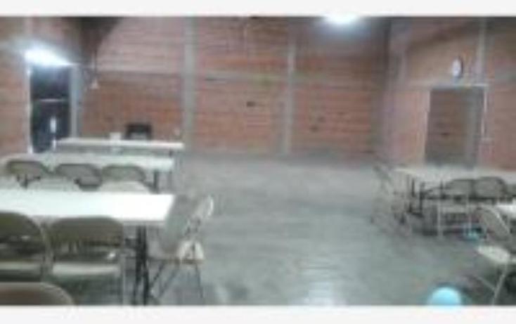 Foto de bodega en renta en  2800, san jorge, chihuahua, chihuahua, 1649402 No. 04