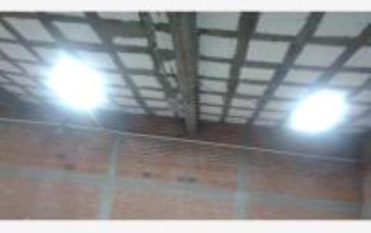 Foto de bodega en renta en  2800, san jorge, chihuahua, chihuahua, 1649402 No. 06