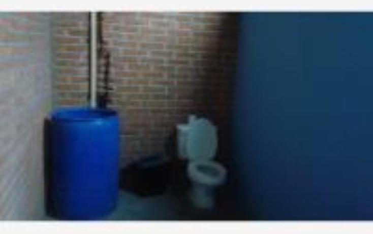 Foto de bodega en renta en  2800, san jorge, chihuahua, chihuahua, 1649402 No. 07