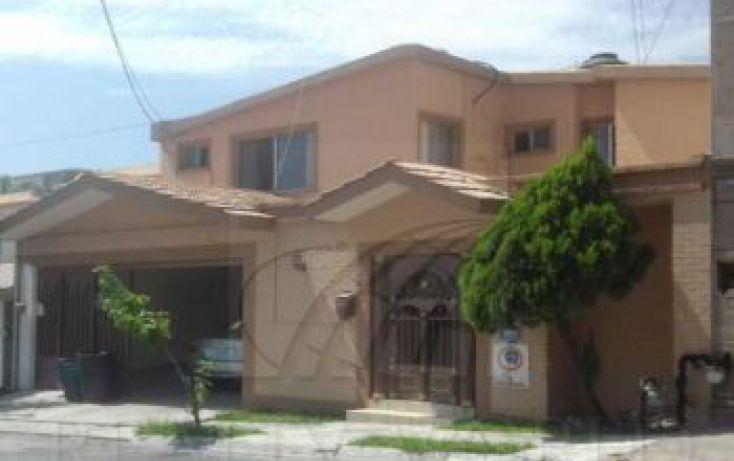 Foto de casa en venta en 2803, las cumbres 2 sector ampliación, monterrey, nuevo león, 841641 no 01