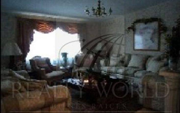 Foto de casa en venta en 2803, las cumbres 2 sector ampliación, monterrey, nuevo león, 841641 no 02