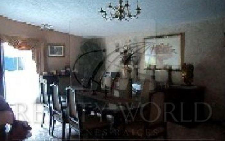 Foto de casa en venta en 2803, las cumbres 2 sector ampliación, monterrey, nuevo león, 841641 no 03