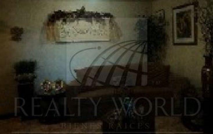 Foto de casa en venta en 2803, las cumbres 2 sector ampliación, monterrey, nuevo león, 841641 no 04