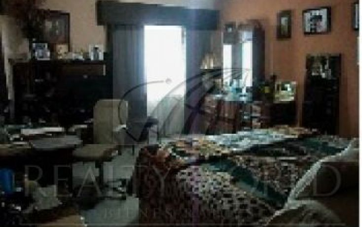 Foto de casa en venta en 2803, las cumbres 2 sector ampliación, monterrey, nuevo león, 841641 no 07