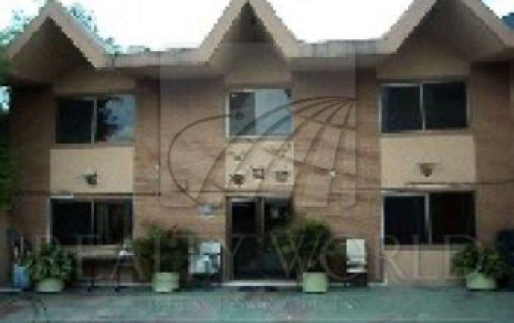 Foto de casa en venta en 2803, las cumbres 2 sector ampliación, monterrey, nuevo león, 841641 no 08