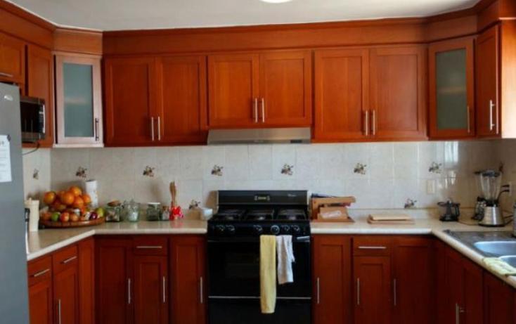 Foto de casa en venta en  281, los mangos i, mazatlán, sinaloa, 2028066 No. 02