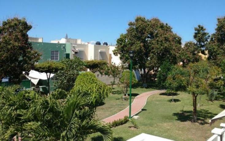 Foto de casa en venta en  281, los mangos i, mazatlán, sinaloa, 2028066 No. 05