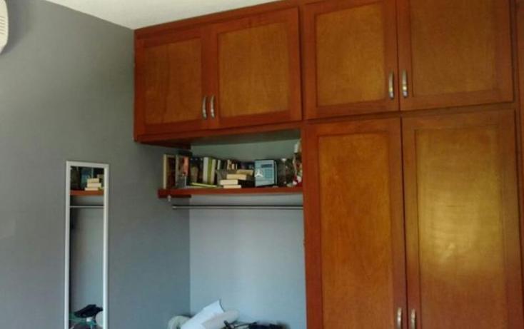 Foto de casa en venta en  281, los mangos i, mazatlán, sinaloa, 2028066 No. 09