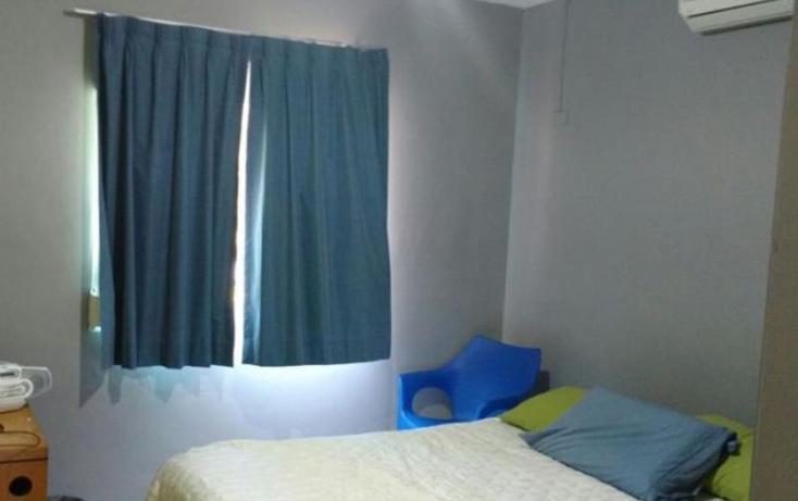 Foto de casa en venta en  281, los mangos i, mazatlán, sinaloa, 2028066 No. 11