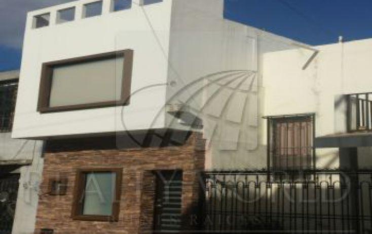Foto de oficina en venta en 281, nuevo centro monterrey, monterrey, nuevo león, 1411507 no 01