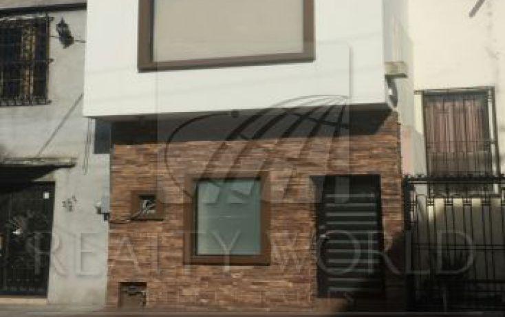Foto de oficina en venta en 281, nuevo centro monterrey, monterrey, nuevo león, 1411507 no 02