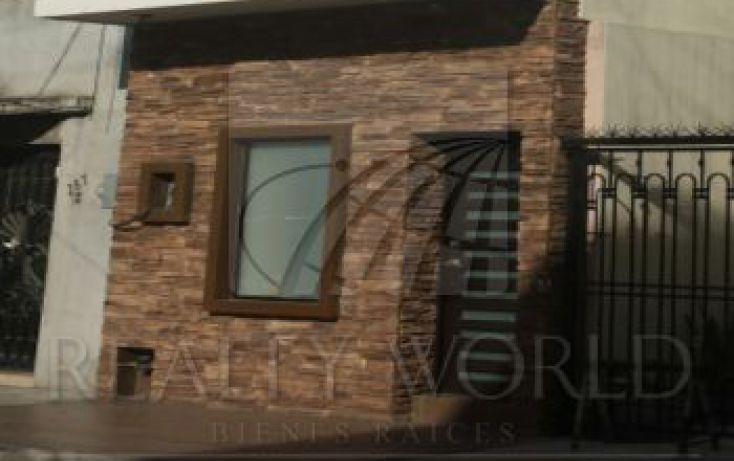 Foto de oficina en venta en 281, nuevo centro monterrey, monterrey, nuevo león, 1411507 no 03