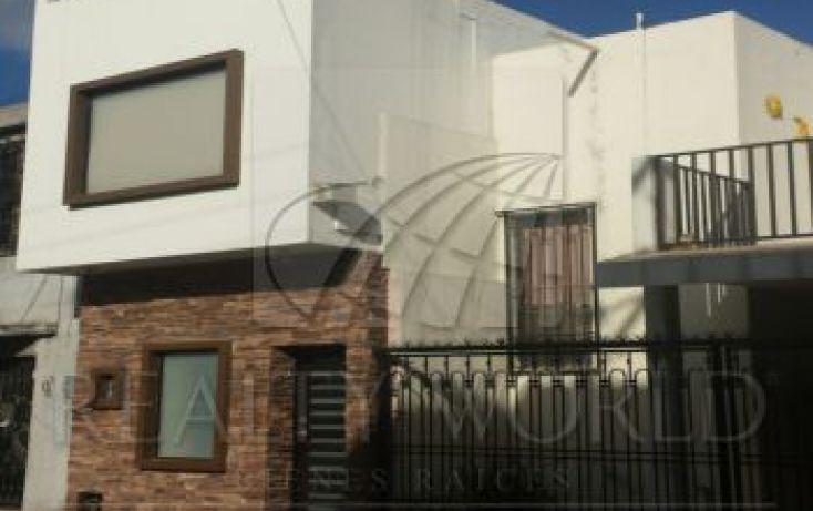 Foto de oficina en venta en 281, nuevo centro monterrey, monterrey, nuevo león, 1411507 no 04