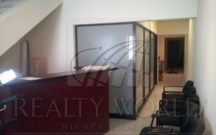 Foto de oficina en venta en 281, nuevo centro monterrey, monterrey, nuevo león, 1411507 no 05