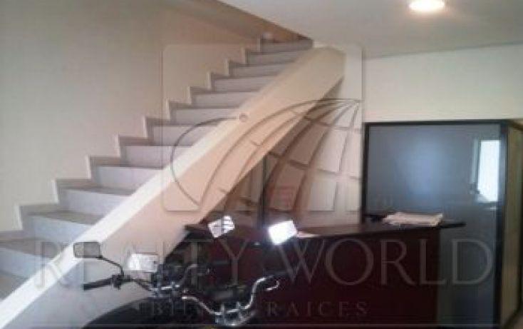 Foto de oficina en venta en 281, nuevo centro monterrey, monterrey, nuevo león, 1411507 no 06
