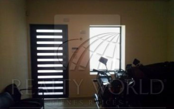 Foto de oficina en venta en 281, nuevo centro monterrey, monterrey, nuevo león, 1411507 no 08