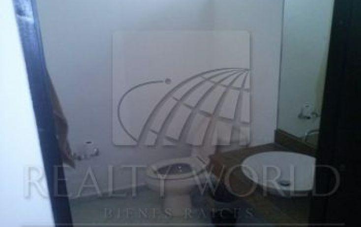 Foto de oficina en venta en 281, nuevo centro monterrey, monterrey, nuevo león, 1411507 no 10