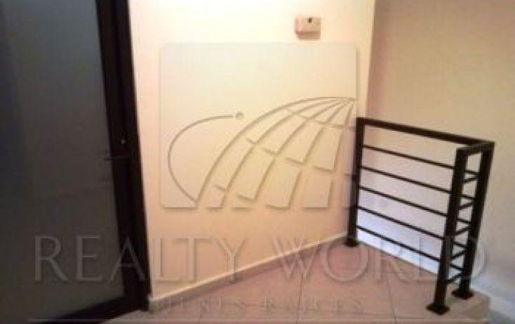 Foto de oficina en venta en 281, nuevo centro monterrey, monterrey, nuevo león, 1411507 no 11