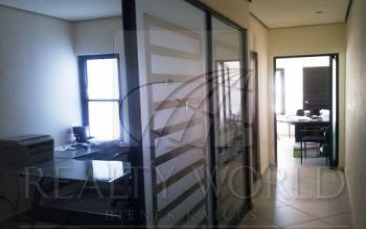 Foto de oficina en venta en 281, nuevo centro monterrey, monterrey, nuevo león, 1411507 no 12