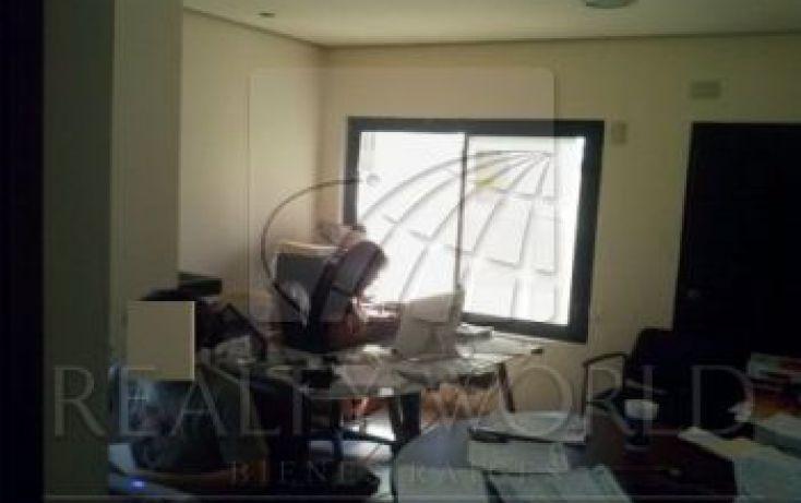 Foto de oficina en venta en 281, nuevo centro monterrey, monterrey, nuevo león, 1411507 no 14