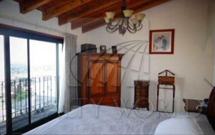 Foto de casa en venta en 281, tejeda, corregidora, querétaro, 935011 no 01