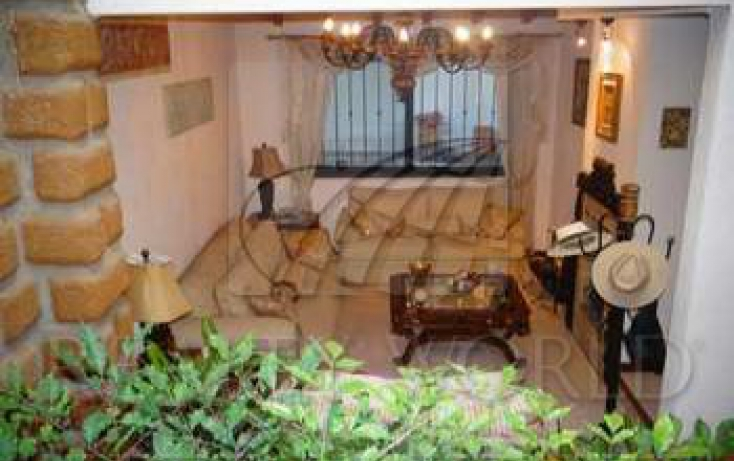 Foto de casa en venta en 281, tejeda, corregidora, querétaro, 935011 no 02