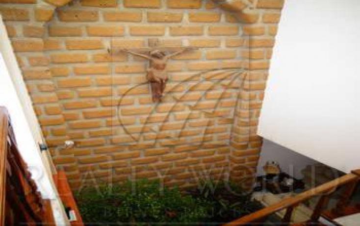 Foto de casa en venta en 281, tejeda, corregidora, querétaro, 935011 no 03