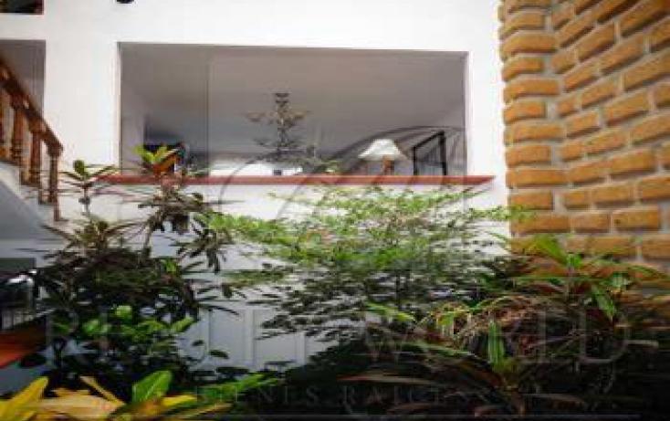 Foto de casa en venta en 281, tejeda, corregidora, querétaro, 935011 no 04
