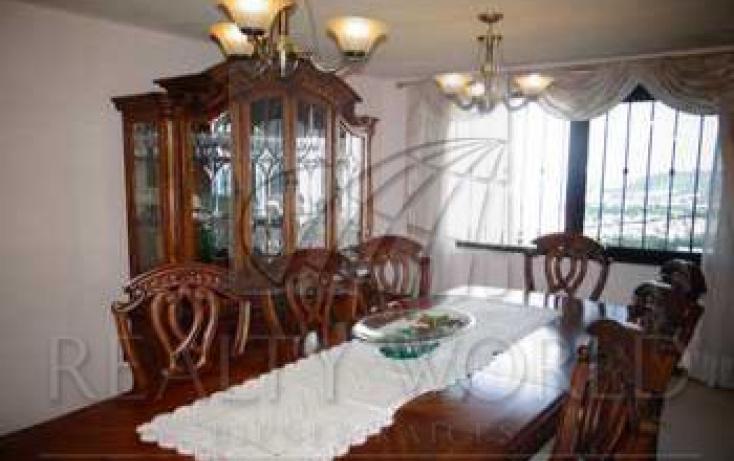 Foto de casa en venta en 281, tejeda, corregidora, querétaro, 935011 no 05