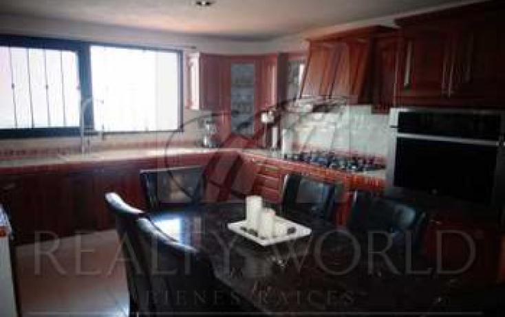 Foto de casa en venta en 281, tejeda, corregidora, querétaro, 935011 no 06