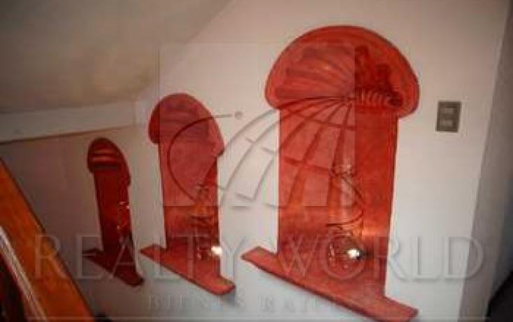 Foto de casa en venta en 281, tejeda, corregidora, querétaro, 935011 no 07