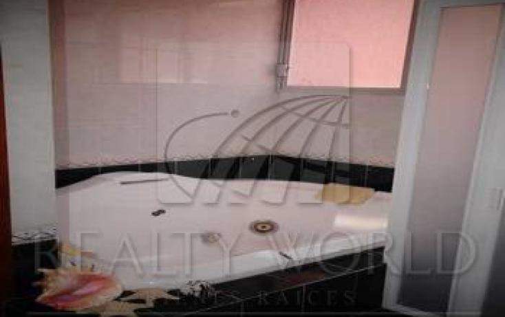 Foto de casa en venta en 281, tejeda, corregidora, querétaro, 935011 no 08