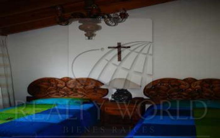 Foto de casa en venta en 281, tejeda, corregidora, querétaro, 935011 no 09